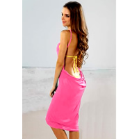 Beach-Cover-Up-Trendy-Open-Back-Dress-Hot-Pink0.jpg