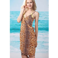 Beach-Cover-Up-Trendy-Open-Back-Dress-Snakeskin0.jpg