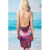 Beach-Cover-Up-Trendy-Open-Back-Dress-Splash0.jpg