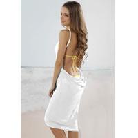 Beach-Cover-Up-Trendy-Open-Back-Dress-White0.jpg