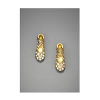 Betsey-Johnson-Ballet-Slipper-Stud-Earrings0.jpg