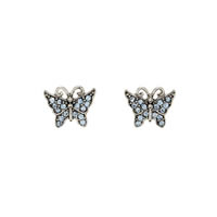 Betsey-Johnson-Blue-Butterfly-Studs-Earrings0.jpg