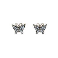 Betsey-Johnson-Blue-Butterfly-Studs-Earrings0.jpg