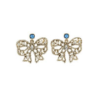 Betsey-Johnson-Crystal-Bow-Drop-Earrings0.jpg