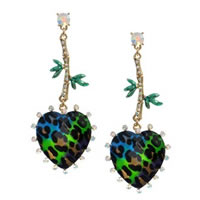 Betsey_Johnson_Asian_Jungle_Leopard_Heart_Bamboo_Drop_Earrings0.jpg