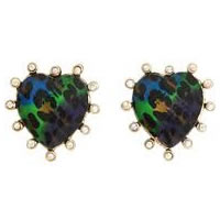 Betsey_Johnson_Asian_Jungle_Leopard_Heart_Stud_Earrings0.jpg