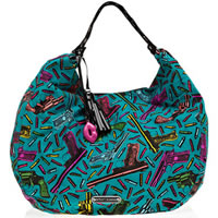 Betsey_Johnson_Betsey_Bond_Tote0.jpg