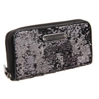 Betsey_Johnson_Black_Sequin_Wallet0.jpg