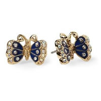 Betsey_Johnson_Butterfly_Stud_Earrings0.jpg