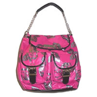 Betsey_Johnson_Cargo_Back_Pack_Fiesta_Rose0.jpg