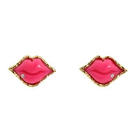 Betsey_Johnson_First_Date_Hot_Lips_Stud_Earrings0.jpg