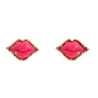 Betsey_Johnson_First_Date_Hot_Lips_Stud_Earrings0.jpg