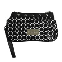 Betsey_Johnson_Grid_Sequins_Wristlet0.jpg