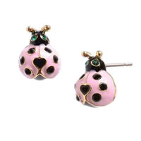 Betsey_Johnson_Hawaii_Luau_Ladybug_Stud_Earrings0.jpg