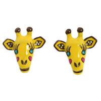 Betsey_Johnson_Jungle_Fever_Giraffe_Stud_Earrings0.jpg