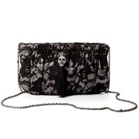 Betsey_Johnson_Lace_Skull_Clutch0.jpg