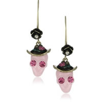 Betsey_Johnson_Lady_Luck_Skull_Drop_Earrings0.jpg