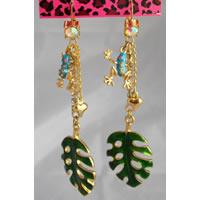 Betsey_Johnson_Leaf_Frog_Earrings0.jpg