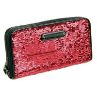 Betsey_Johnson_Pink_Sequin_Wallet0.jpg