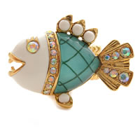 Betsey_Johnson_Piranha_Ring0.jpg