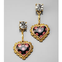 Betsey_Johnson_Polka_Dot_Drop_Heart_Earrings0.jpg
