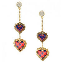 Betsey_Johnson_Polka_Dot_Heart_Dangle_Earrings0.jpg