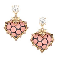 Betsey_Johnson_Polka_Dot_Large_Heart_Earrings0.jpg