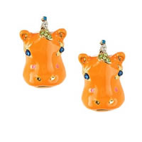 Betsey_Johnson_Safari_Hippo_Face_Stud_Earrings0.jpg