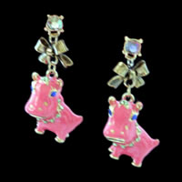Betsey_Johnson_Style_Pink_Hippo_Earrings0.jpg
