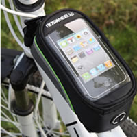 Bicycle-Waterproof-Cell-Phone-Bag0.jpg