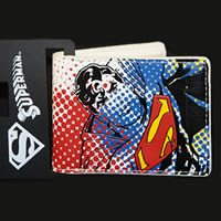 Bioworld-Superman-Wallet0.jpg