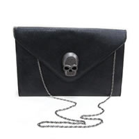 Black-Skull-Envelope-Clutch-Purse0.jpg