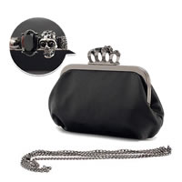 Black-Skulls-Knuckle-Clutch-Purse0.jpg