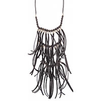 Black_Linen_Strip_Fringe_Necklace0.jpg