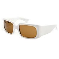 Blinde_My_Oscar_Fashion_Sunglasses_White0.jpg