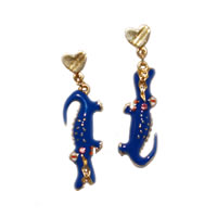 Blue-Alligator-Drop-Earrings0.jpg
