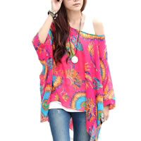 Bohemian-Chiffon-Colorful-Cover-up-Top0.jpg