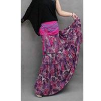 Bohemian-Floral-Skirt-Pink-0.jpg