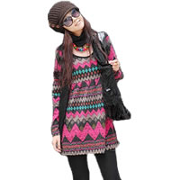 Bohemian-Style-Pullover-Sweater0.jpg