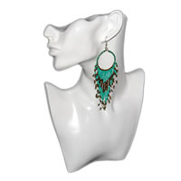 Bohemian-Style-Seaform-Green-Dangle-Earrings0.jpg