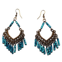Bohemian_Chandelier_Earrings0.jpg
