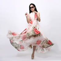 Boho-Chiffon-Floral-Maxi-Dress0.jpg