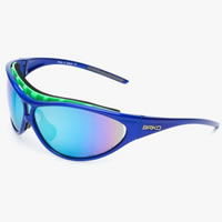 Briko-Dart-Racing-Duo-Sunglasses0.jpg