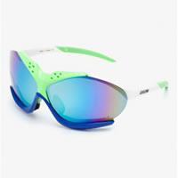 Briko-Stinger-Deluxe-Sunglasses0.jpg