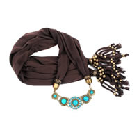 Brown-Turquoise-Scarf-Necklace0.jpg