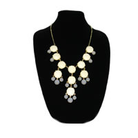 Bubble-Bib-Necklace-Creme0.jpg