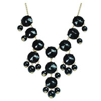 Bubble_Necklace_Black0.jpg