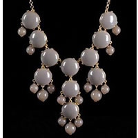 http://www.trend-bazaar.com/store/media/ss_size1/Bubble_Necklace_Grey0.jpg