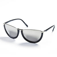 CYNTHIA_ROWLEY_Handmade_Oval_Sunglasses0.jpg