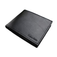 Calvin_Klein_Men_Wallet_79374-0.jpg
